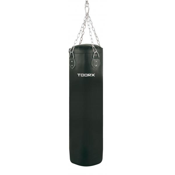 TOORX  Sacco da boxe 30 kg BOT-023  Sacchi Boxe