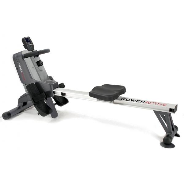 TOORX  Rower Active  Vogatore Rower