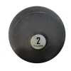 Palla medica Slam Ball 2 Kg