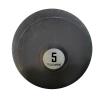 Palla medica Slam Ball 5 kg