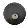 Palla medica Slam Ball 7 kg