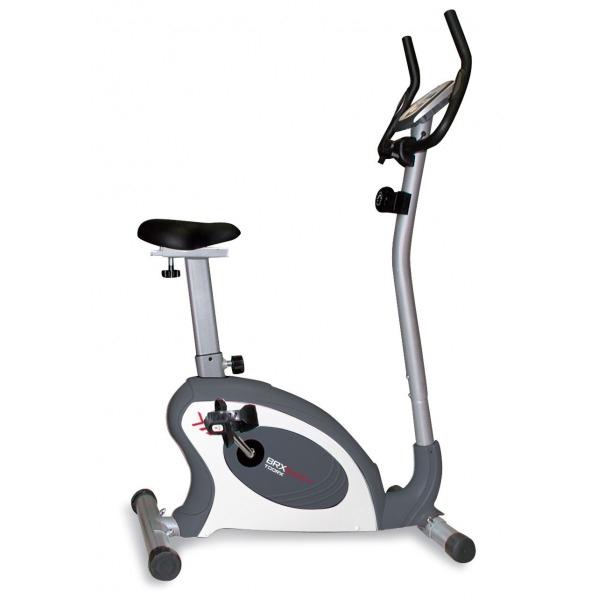 TOORX  BRX-Easy  Cyclette Ciclocamera  (invio gratuito)