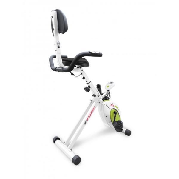 TOORX  BRX-R Compact  Cyclette Ciclocamera  (invio gratuito)