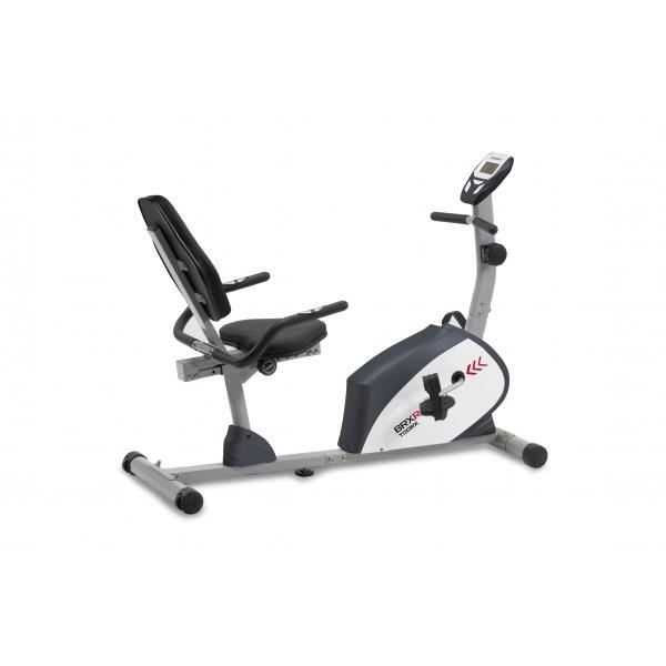 TOORX  BRX-R Comfort  Cyclette Ciclocamera  (invio gratuito)