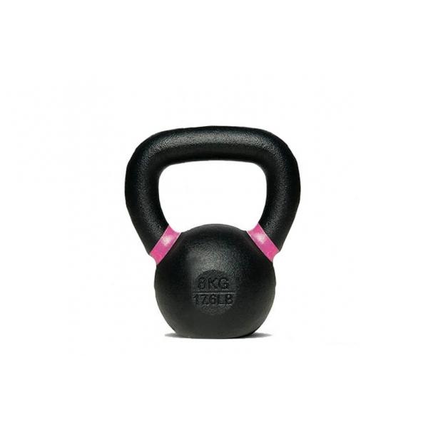 TOORX  kettlebell pro cross 8 kg  Functional Training