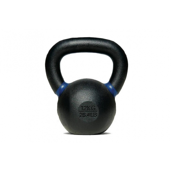 TOORX  kettlebell pro cross 12 kg   Functional Training