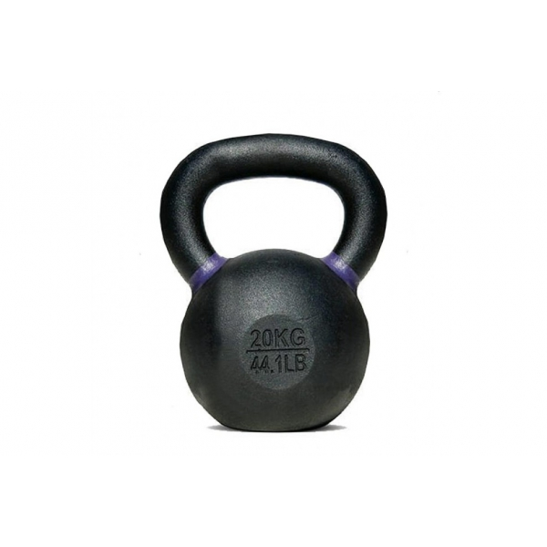 TOORX  kettlebell pro cross 20 kg   Functional Training