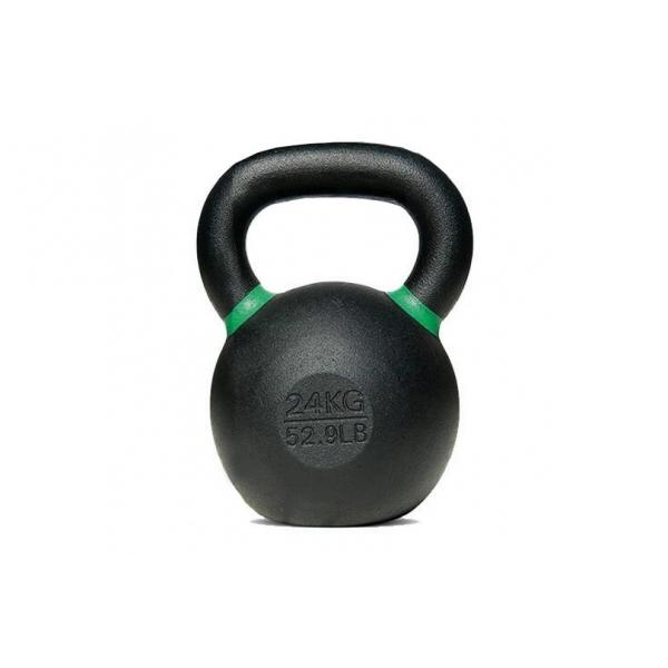 TOORX  kettlebell pro cross 24 kg  Functional Training