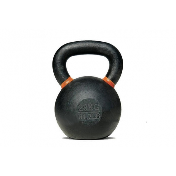 TOORX  kettlebell pro cross 28 kg  Functional Training
