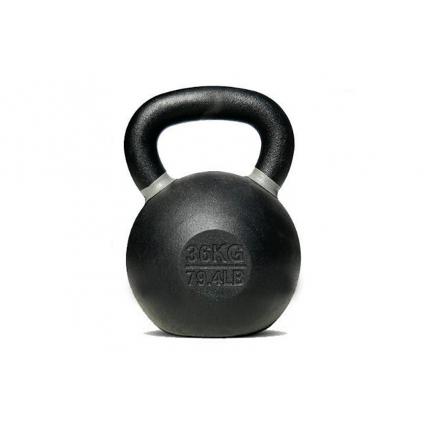 TOORX  kettlebell pro cross 36 kg  Functional Training