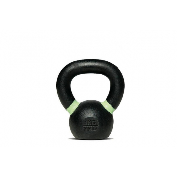 TOORX  kettlebell pro cross 4 kg  Functional Training