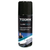 Lubetech Spray Lubrificante