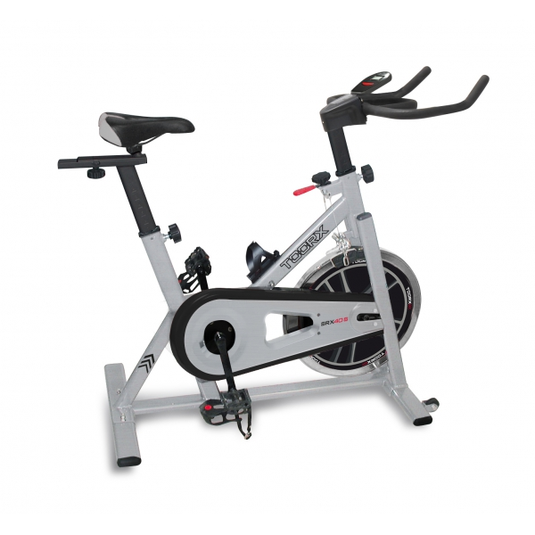 TOORX  SRX-40S  Gym bike  (invio gratuito)