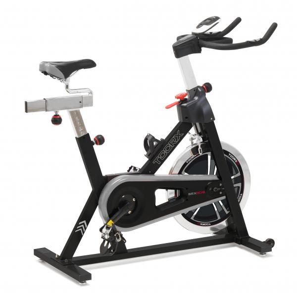 TOORX  SRX-60S  Gym bike  (invio gratuito)