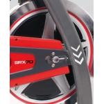 SRX-70 volano