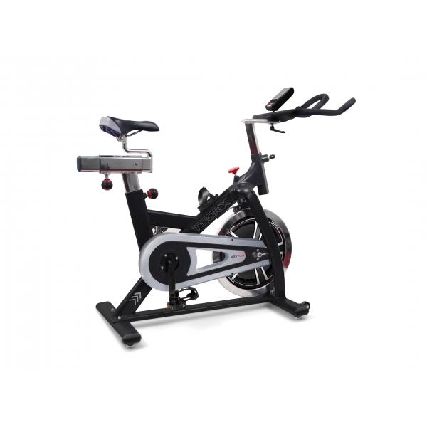 TOORX  SRX-70S con ricevitore Polar  Gym bike  (invio gratuito)