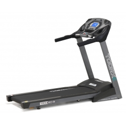Tapis roulantTOORXTRX-90 S HRC + fascia cardio