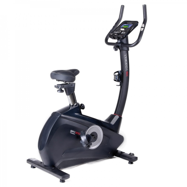 TOORX  BRX-300  Cyclette Ciclocamera