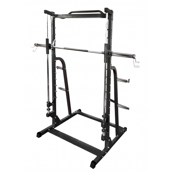 TOORX  WLX-70 Smith Machine   pesistica