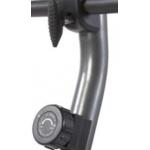 BRX 45 New - regolazione resistenza
