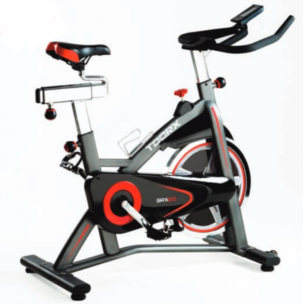 TOORX  Toorx SRX-65  Gym bike