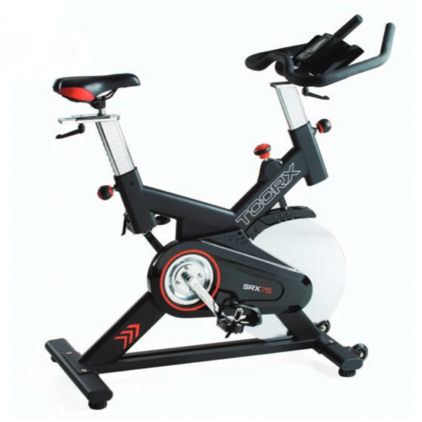 TOORX  Toorx SRX-75  Gym bike