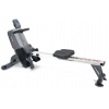 Rower Active Pro