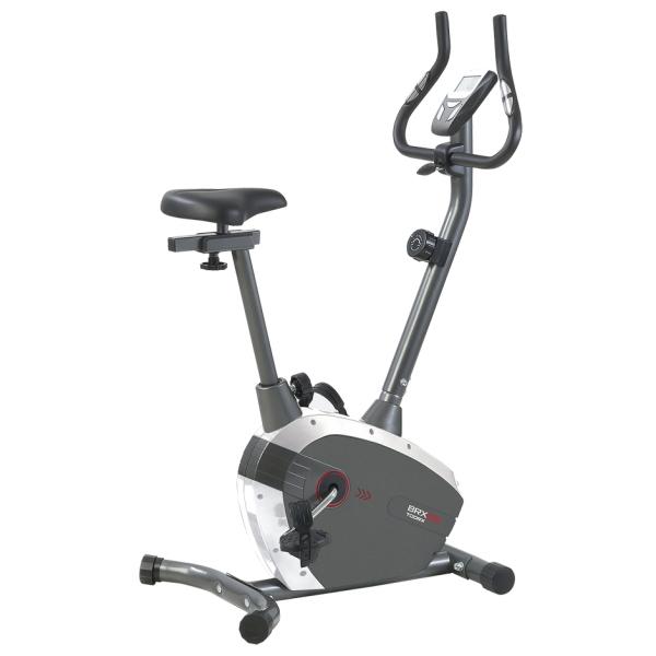 TOORX  BRX-55  Cyclette Ciclocamera