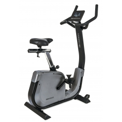 Cyclette Ciclocamere TOORX BRX-3000