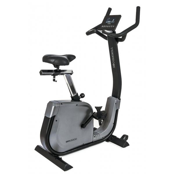 TOORX  BRX-3000  Cyclette Ciclocamera