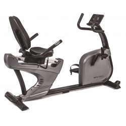 Cyclette Ciclocamere TOORX BRX-R3000