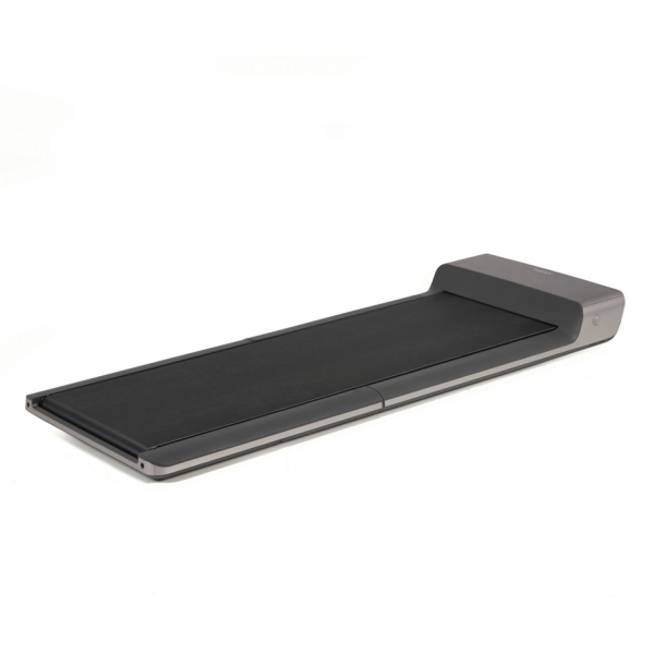 TOORX  WalkingPad Mineral Grey  Tapis roulant
