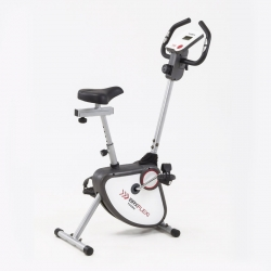 Cyclette Ciclocamere TOORX BRX-Flexi