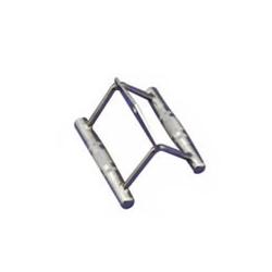 Accessori pesisticaTOORXManiglia doppia pulley MD