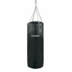 Sacchi BoxeTOORXSacco da boxe 20 kg BOT-022