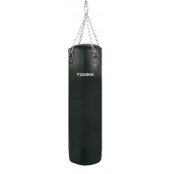 Sacchi BoxeTOORXSacco da boxe 30 kg BOT-023