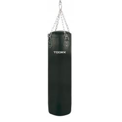 Sacchi BoxeTOORXSacco da boxe 40 kg 100x35 BOT-024