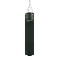 Sacchi BoxeTOORXSacco da boxe 40 kg 130x33 BOT-025