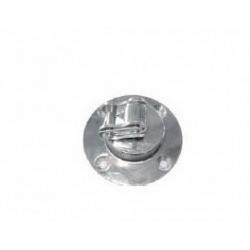 Accessori BoxeTOORXGancio per palla veloce BOT-031