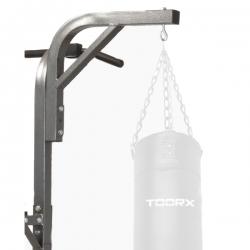 Accessori pesisticaTOORXKit per sacco boxe per WBX-70