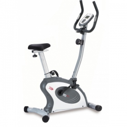 Cyclette Ciclocamere TOORX BRX-60