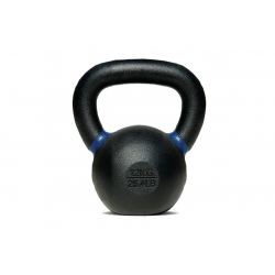 Functional Training TOORX kettlebell pro cross 12 kg