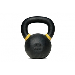 Functional Training TOORX kettlebell pro cross 16 kg