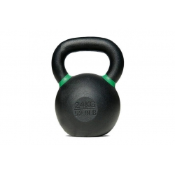 Functional Training TOORX kettlebell pro cross 24 kg