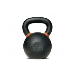 Functional Training TOORX kettlebell pro cross 28 kg