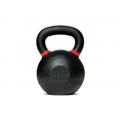 Functional Training TOORX kettlebell pro cross 32 kg