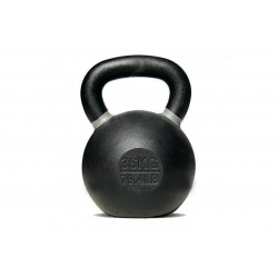 Functional Training TOORX kettlebell pro cross 36 kg