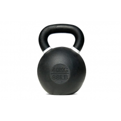 Functional Training TOORX kettlebell pro cross 40 kg