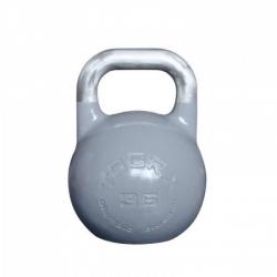 Functional TrainingTOORXkettlebell olimpionico acciaio 36 kg