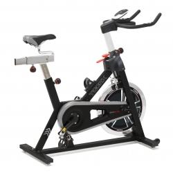 Gym bikeTOORXSRX-60S